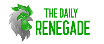 The Daily Renegade