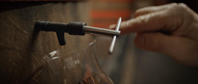 'Beer! The love story documentary explores the human connection and the modern state of beer