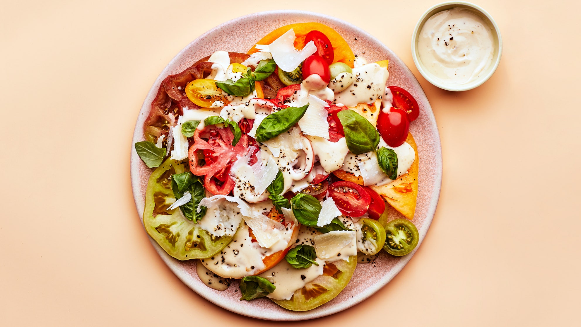 51 best summer starters, perfect for every summer shindig
