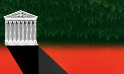 Can Affirmative Action Survive? | The New Yorker