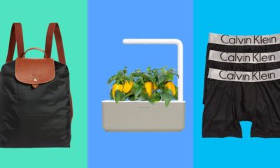 Nordstrom anniversary offer 2021: 88 best offers