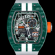 Richard Mille celebrates the return of Le Mans with a new limited edition racing watch