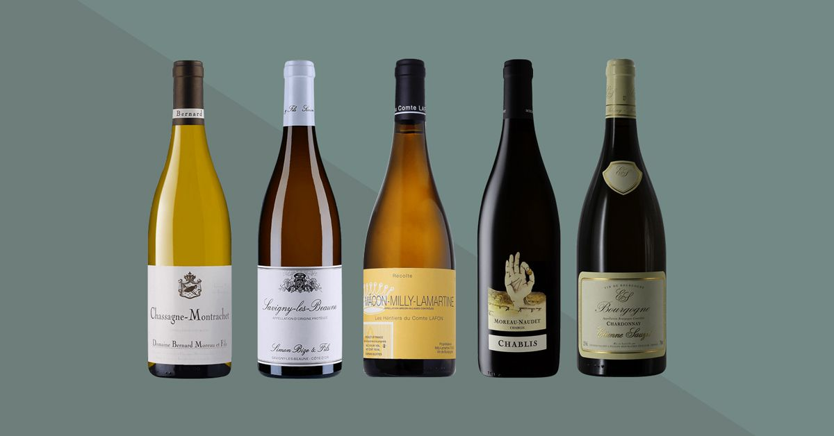 What you should know and 5 bottles to try