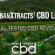 Is CBD from 'urbanXtracts' legitimate? - A really tested CBD brand spotlight review