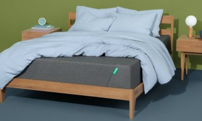 The best deals and offers for Labor Day mattresses 2021