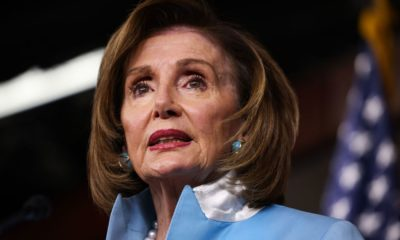 Democrats need comprehensive infrastructure and budget agreements