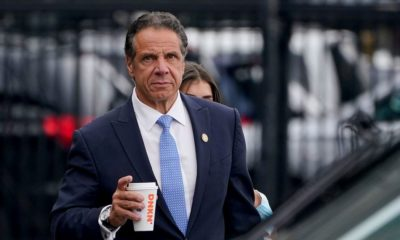 Can Cuomo run for government again? What happens after he resigns