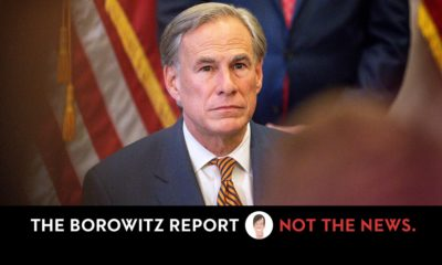 Democrats agree to return to Texas if Greg Abbott leaves