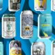 The 10 best non-alcoholic beers to drink in 2021