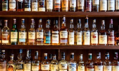 The 9 best cheap scotches to drink in 2021