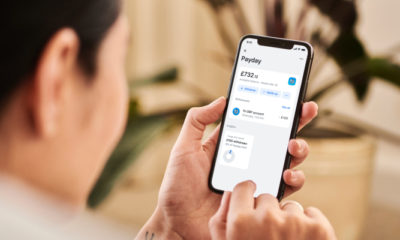 Revolut launches advance pay feature in the UK - TechCrunch
