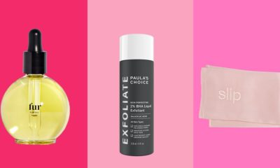 What to buy at the Dermstore anniversary sale in 2021