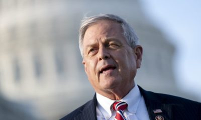 Norman sues Pelosi for house mask mandate from GOP receives COVID