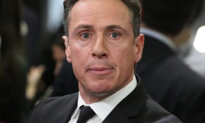 Chris Cuomo advised Brother on responding to allegations