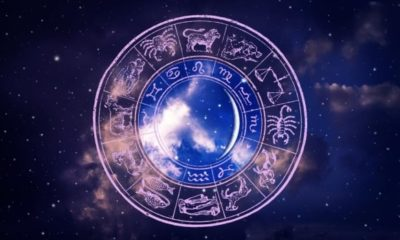 Your horoscope for the coming week: The new moon in Leo will give you a special dream