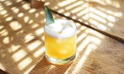 20 rum cocktails to try today
