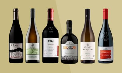 What you should know and 6 bottles to try