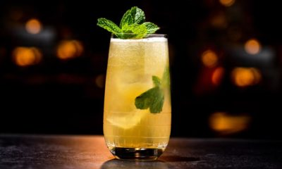 8 variations of mojito to try today