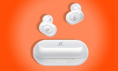 Anker Soundcore Liberty Neo Wireless Earbuds Review 2021