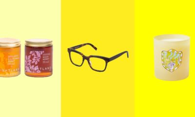 11 things that sell out: Brightland, Warby Parker, Parade
