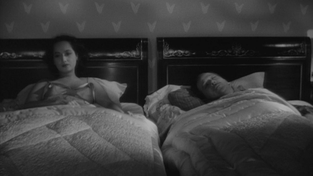 What to stream: Ernst Lubitsch's most underrated sex comedy
