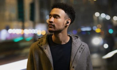Sony WF-1000XM4 noise canceling earbuds beat Apple AirPods