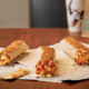 Yum! Brands, the parent company of Taco Bell, announced last week that it would use only cage-free chicken eggs in at least 25,000 restaurants by 2026.