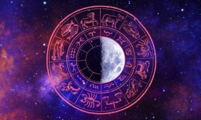 Your horoscope for the coming week: Expect concise insights into relationships of all kinds