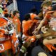 Major college sports are under siege and they want K Street to save them